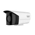 海康威视DS-2CD3T86WD-PW(2.8mm) 安防监控系统/海康威视
