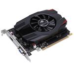 七彩虹GeForce GT1030 黄金版 2G V7