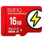 BanQ V30 Pro(16GB) 闪存卡/BanQ