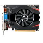 七彩虹GeForce GT710 黄金版-1GD3 显卡/七彩虹