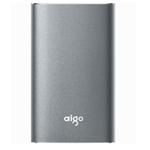 aigo S02 Pro(512GB) 移动硬盘/aigo