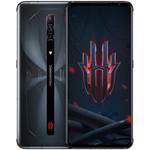 努比亚红魔6S PRO(8GB/128GB/全网通/5G版) 手机/努比亚
