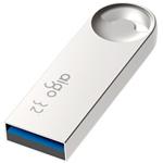 aigo U312(32GB) U盘/aigo