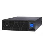 APC SPRM20KL-33 UPS/APC