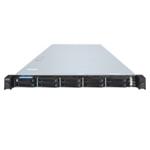 浪潮英信NF5180M5(Xeon Silver 4210/16GB/4TB×2) 服务器/浪潮