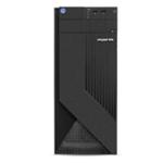 浪潮NP3020M5(Xeon E-2224/16GB/2TB×2) 服务器/浪潮