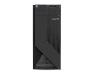 浪潮NP3020M5(Xeon E-2224/16GB×2/2TB×4)图片