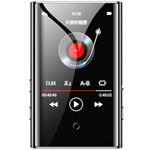 aigo MP3-502(8GB) MP3播放器/aigo
