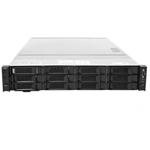 浪潮NF2180M3(FT2000+/32GB×8/960GB×2+12TB×4/9361-8i) 服务器/浪潮