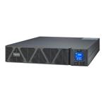 APC SPRM1K UPS/APC