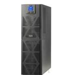 APC SPM6K UPS/APC