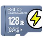 BanQ V60 Pro(128GB) 闪存卡/BanQ