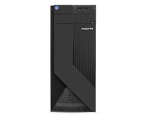 浪潮NP3020M5(Xeon E-2224/16GB/2TB×2)图片
