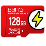 BanQ V30 Pro(128GB) 闪存卡/BanQ