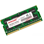 枭鲸4GB DDR3 1600(笔记本) 内存/枭鲸