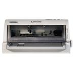 联想DP528KII 针式打印机/联想