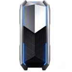 机械师未来战舰Ⅱ(i5 11400/16GB/512GB/GTX1660)