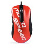 摩豹V100pro有线游戏鼠标 鼠标/摩豹