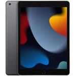 苹果iPad 2021(256GB/WiFi版) 平板电脑/苹果