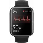 OPPO Watch 2 46mm(eSIM版/ECG版) 智能手表/OPPO