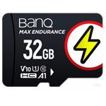 BanQ V90 Pro(32GB) 闪存卡/BanQ