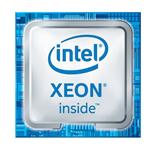 英特尔Xeon W-1250P