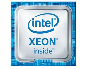 英特尔Xeon W-1290E图片