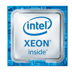 英特尔Xeon W-1250TE