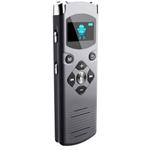 亨思特DVR-616(16GB) 数码录音笔/亨思特