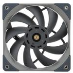利民TL-C12PRO-G 散热器/利民
