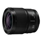 松下LUMIX S 24mm f/1.8 镜头&滤镜/松下