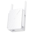 TP-LINK TL-WDA6332RE 无线路由器/TP-LINK