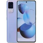 小米Civi Pro 手机/小米