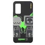 魅族PANDAER「重塑」手机壳(18X适用) 手机配件/魅族