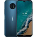 诺基亚G50(6GB/128GB/全网通/5G版) 手机/诺基亚