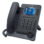阿尔卡特M5 电话机/阿尔卡特