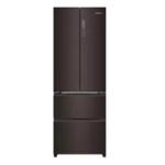 卡萨帝BCD-467WLCFD79DYU1 冰箱/卡萨帝