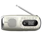 熊猫S10 收音机/熊猫