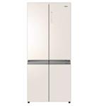 海尔BCD-501WDGLU1 冰箱/海尔