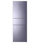 海尔BCD-312WFCM 冰箱/海尔