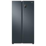 海尔BCD-532WGHSS8EL9U1 冰箱/海尔