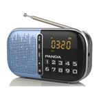 熊猫S2 收音机/熊猫