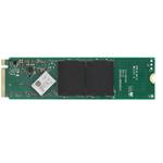浦科特M10e(256GB) 固态硬盘/浦科特