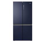 海尔BCD-546WSEKU1 冰箱/海尔