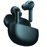 小米真无线降噪耳机 3 Pro 耳机/小米