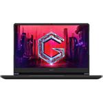 红米G 2021锐龙版(R7 5800H/16GB/512GB/RTX3060) 笔记本电脑/红米