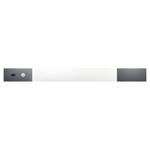 魅族Lipro LED 智能感应灯(550mm) 智能灯光/魅族