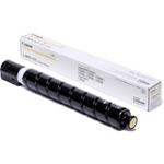 佳能NPG-67大容量(黄色) 碳粉/佳能
