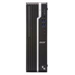 宏碁商祺SQX4270 786C(i7 11700/16GB/512GB/GT730) 台式机/宏碁