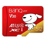 BanQ U1 Pro(512GB ) 闪存卡/BanQ